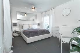 Modern Bedroom Carpet Ideas Interior Cozy Modern Bedroom Design In Modernite Luxe Et Elegance