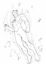 batman monster truck coloring pages comics flash coloring pages