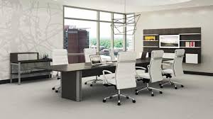 modern boardroom table modern conference tables contemporary office furniture youtube