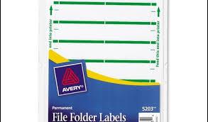 avery address label template 30 per sheet microsoft label
