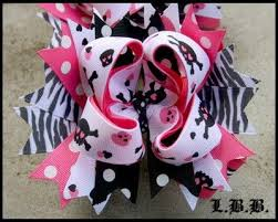 bowtique hair bows 1000 images about hair bowz on set of hair bows for