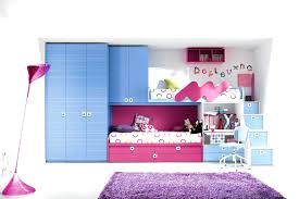 Italian Style Bedroom Furniture by Teen Girls Bedroom Furniture Right Teenage Bedroom Design Ideas