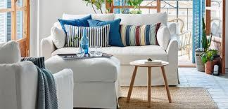ikea livingroom furniture ikea living room furniture home design