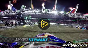 james stewart motocross news motoxaddicts motocross and supercross news videos page 147