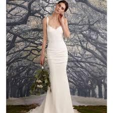 miller bridal miller bridal miller tonya gown wedding dress on tradesy