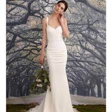 miller wedding dress miller bridal miller tonya gown wedding dress on tradesy