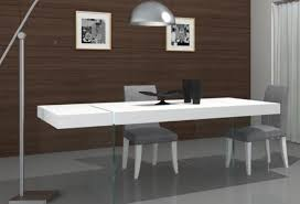 La Vie Furniture Stores Ottawa Modern Furniture Ottawa - Modern living room furniture ottawa