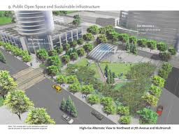 lloyd crossing sustainable design plan aia top ten