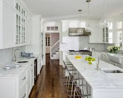 kitchen cabinets and countertops designs top 20 kitchen with white cabinets ideas designs houzz