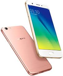 Oppo A57 Oppo A57 Gold Black Mobile Zone Moga