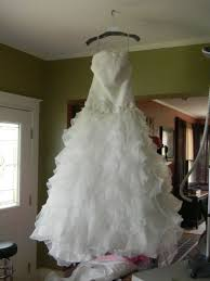 selling wedding dress simply sell wedding dress wedding ideas