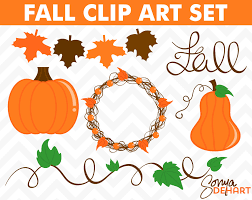 thanksgiving graphics 60 off sale pumpkin clipart pumpkin clip art pumpkin graphics