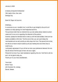 purchase proposal templates example of quote proposal template