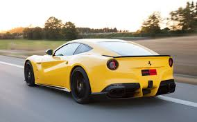 ferrari yellow 458 download wallpaper 3840x2400 ferrari 458 italia yellow car side