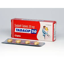 herbal cialis alternative cialis 30 day free trial coupon