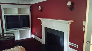 painting home interior painters medfield westwood dover sherborn walpole norfolk ma