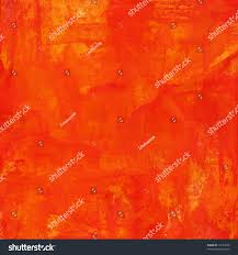 Shaeds Of Red by Abstract Painted Background Texture Different Shades Stock Photo