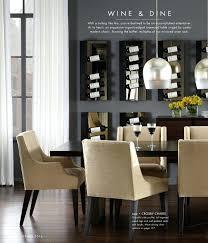 Mybobs Dining Rooms Dining Room Bobs Dining Room Chair Bob Timberlake Dining Room