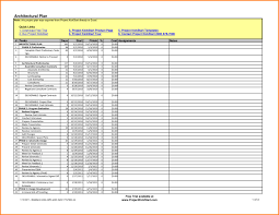 Construction Schedule Template Excel 10 Construction Project Scheduling Template Receipts Template