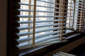 vertical blinds for patio doors sears patio decoration blinds