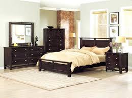 queen anne style bedroom furniture queen anne bedroom set sl0tgames club