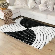 home decor carpet customize modern living room 3d silk rugs and carpets home decor