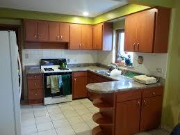 european kitchen cabinets chicago kitchen decoration
