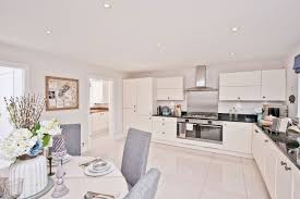 property for sale in gloucestershire new homes for sale in