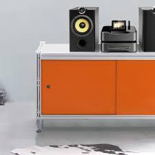 Ikea Armadi Scorrevoli by Tiarch Com Mobile Basso Con Ante Scorrevoli