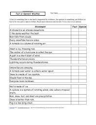 reading comprehension worksheets 4th grade u2013 wallpapercraft