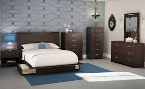 Designer Bedroom Furniture Contemporary Bedroom Furniture Sets