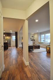 Acacia Wood Laminate Flooring Best 25 Acacia Flooring Ideas On Pinterest Acacia Hardwood