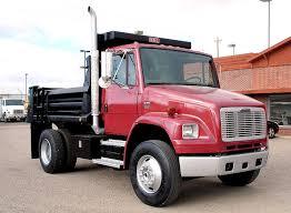 freightliner dump truck trucking freightliner trucks pinterest freightliner trucks