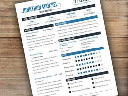 28 best cv word templates all images on pinterest word