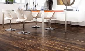 Affordable Laminate Flooring First Floors Firstfloors Twitter