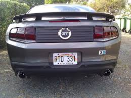 custom supra tail lights thoughts about cop attraction and exterior mods cars