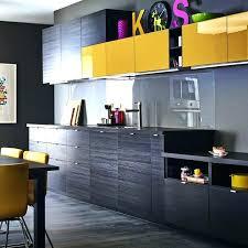 cuisine ikea moins cher element de cuisine ikea pas cher cuisine meuble cuisine ikea moins