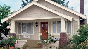 grey and blue wall exterior paint shades house has white windows