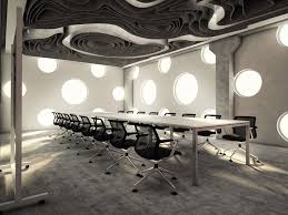 Conference Room Design Ideas 161 Best Conference Room Design Commercial Office Planning