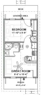 house design 15 x 30 https s media cache ak0 pinimg com 236x dc 64 50