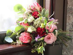 fresh flower delivery the bouqs company fresh flower delivery stacksocial