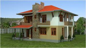 home design house house plans sri lanka house design plans