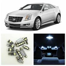 2003 cadillac cts price compare prices on 2003 cadillac cts shopping buy low price