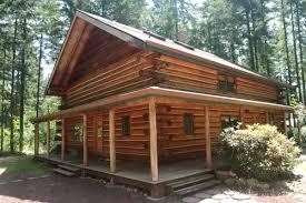 log cabin homes log home builders association