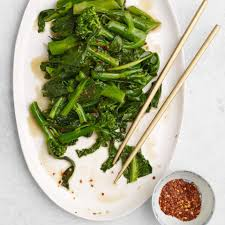 Chinese Vegetarian Cooking Healthy Low Fat Chinese Vegetarian Cookbook And Recipes Review And Bonus Stir Fried Chinese Broccoli Recipe Eatingwell