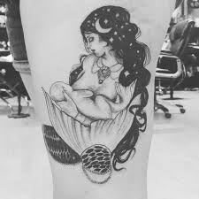 the 25 best breastfeeding tattoo ideas on pinterest tattoos