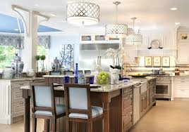 houzz kitchen islands houzz kitchen island lighting with source list 20 pendants that