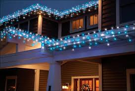 walmart red led christmas lights diy outdoor cluster christmas lights outdoor led cluster christmas