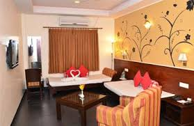 dining room tamil meaning 28 images choice excellent welcome to abirami residency abirami residency