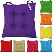 18 chair cushions tags awesome kitchen chair cushions cool 12